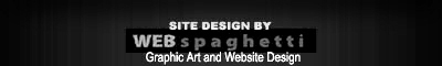 www.webspaghetti.co.uk graphic art and website design www.webspaghetti.com CD cover designers